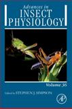 Advances in Insect Physiology : Locust Phase Polyphenism: an Update, , 0123748283