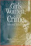 Girls, Women and Crime