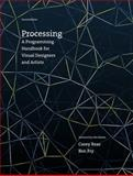Processing 2nd Edition