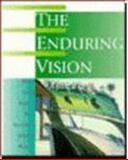 Enduring Vision : A History of the American People, Boyer, Paul S. and Clark, Clifford E., Jr., 0395858283