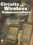 Circuits for Wireless Communications Selected Readings, Sr&&&, 0780348281