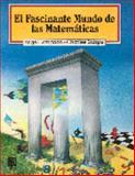 El Fascinante Mundo de Las Matemáticas 9789681828288