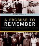 A Promise to Remember, Michael Berenbaum, 0821228285