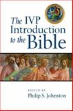 The IVP Introduction to the Bible, , 0830828281
