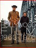 Hollywood Film, 1963-1976