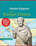 The Roman Empire, Sam Moorhead, 1566568285