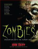 Zombies, Ray Bradbury, 1579128289