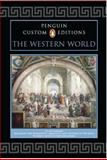 The Western World Vol. 1 : For Exploring the Humanities, Adams, Laurie Schneider, 0132388294