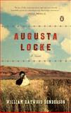 Augusta Locke, William Haywood Henderson, 014303829X