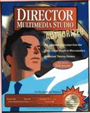Director Multimedia Studio Authorized, Macromedia, Inc. Staff, 0201688298