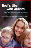 That's Life with Autism, Donna Satterlee Ross, 1843108291