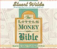 The Little Money Bible, Stuart Wilde, 1561708291