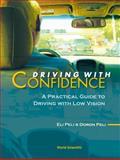 Contributions to Contemporary Cryptography, Anshel, Iris and Anshel, Michael, 9810248296