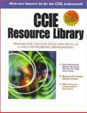 The CCIE Resource Library, Caslow, Bruce and Huitema, Christian, 0130838292