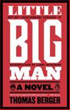 Little Big Man 25th Edition
