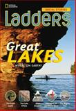 Ladders Social Studies 4: the Great Lakes (on-Level), Stephanie Harvey and Anne Goudvis, 128534829X