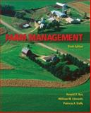 Farm Management, Kay, Ronald and Duffy, Patricia, 0073028290
