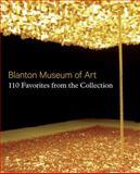 Blanton Museum of Art, Blanton Museum of Art Staff, 0292748299