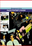 Facilitator's Guide, Pergamon Flexible Learning Staff and Elearn, 0750668296
