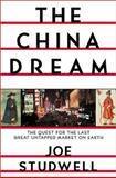 The China Dream 9780871138293