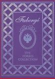 Faberge, Christopher Forbes and Robyn Tromeur-Brenner, 0883638290