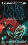 Dark Nadir, Lisanne Norman, 0886778298