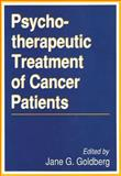 The Psychotherapeutic Treatment of Cancer Patients, , 0887388299