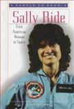 Sally Ride, Carole Ann Camp, 0894908294