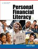 Personal Financial Literacy, Ryan, Joan, 0840058292