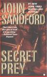 Secret Prey, John Sandford, 0425168298
