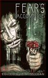Fear's Accomplice, Matthew Lett, 1494828294