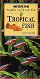 Tropical Fish, Nick Fletcher, 1903098297