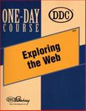 Exploring the Web, DDC Publishing Staff, 1562438298