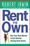 Rent to Own 9780071488297