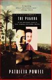 The Pagoda, Patricia Powell, 0156008297
