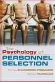 The Psychology of Personnel Selection 9780521868297