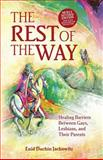 The Rest of the Way, Enid Jackowitz, 1482308290