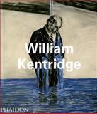 William Kentridge, Dan Cameron, 0714838292