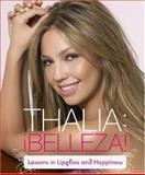 Thalia, Chronicle Books Staff and Todo Thalia, 0811858294