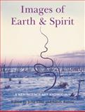 Images of Earth and Spirit, , 1903998298