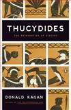 Thucydides, Donald Kagan, 0143118293