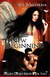 New Beginning, N. L. Echeverria, 1490448292