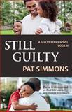 Still Guilty, Pat Simmons, 1500408298