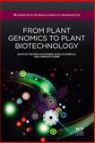 From Plant Genomics to Plant Biotechnology, , 1907568298
