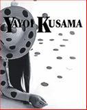 Yayoi Kusama, Yayoi Kusama, 3883758299
