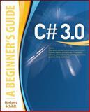 C# 3.0, Schildt, Herbert, 0071588302