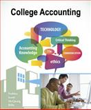 College Accounting, Chapters 1-24, Nobles, Tracie L. and Scott, Cathy, 1111528306