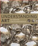 Understanding Art (Book Only), Fichner-Rathus, Lois, 1111838305