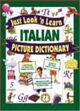 Italian 9780071408301