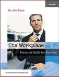 The Workplace - Personal Skills for Success
